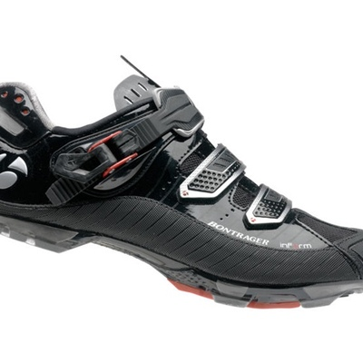 bontrager-rxl-mountain-shoes-195160-1
