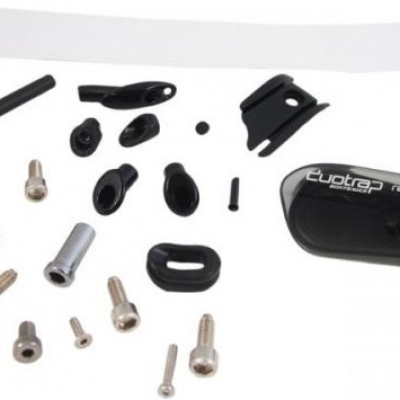 trek-6-series-2010-frame-parts-kit-57276