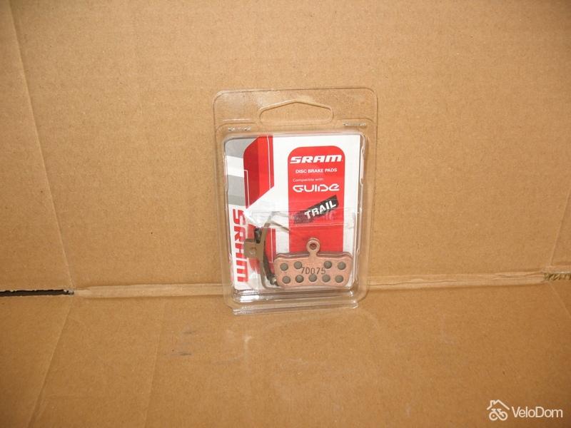 930x600-sram-guide-metal-pads-_-1.41f.jp