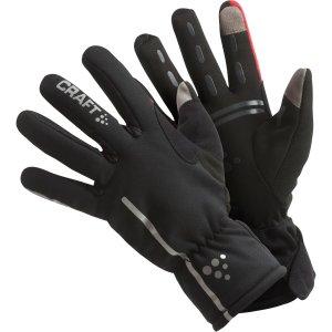 ооо м-сиз перчатки