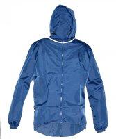 SL - Дождевик Shimano, с капюшоном, защита от дождя и ветра.  160.00грн