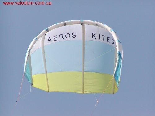 http://kiteforum.org.ua/go.php?http://www.velodom.com.ua/full/17085.jpg