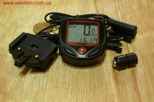 http://velodom.com.ua/i/500/500/26885.jpg.jpg