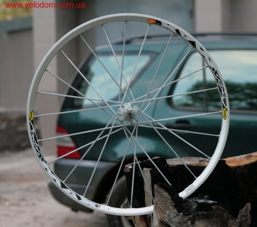 Как сделать бескамерку для велосипеда