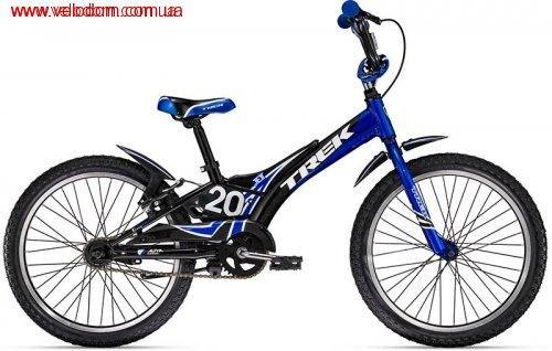 Сегодня ночью украдены велосипеды из