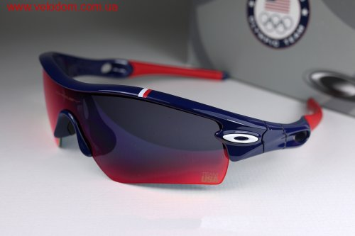 Oakley Team Usa