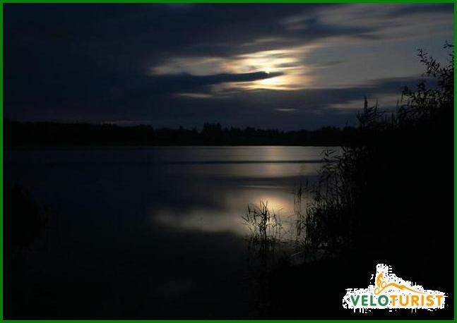 http://velodom.com.ua/userimages/velo_1281530046.jpg