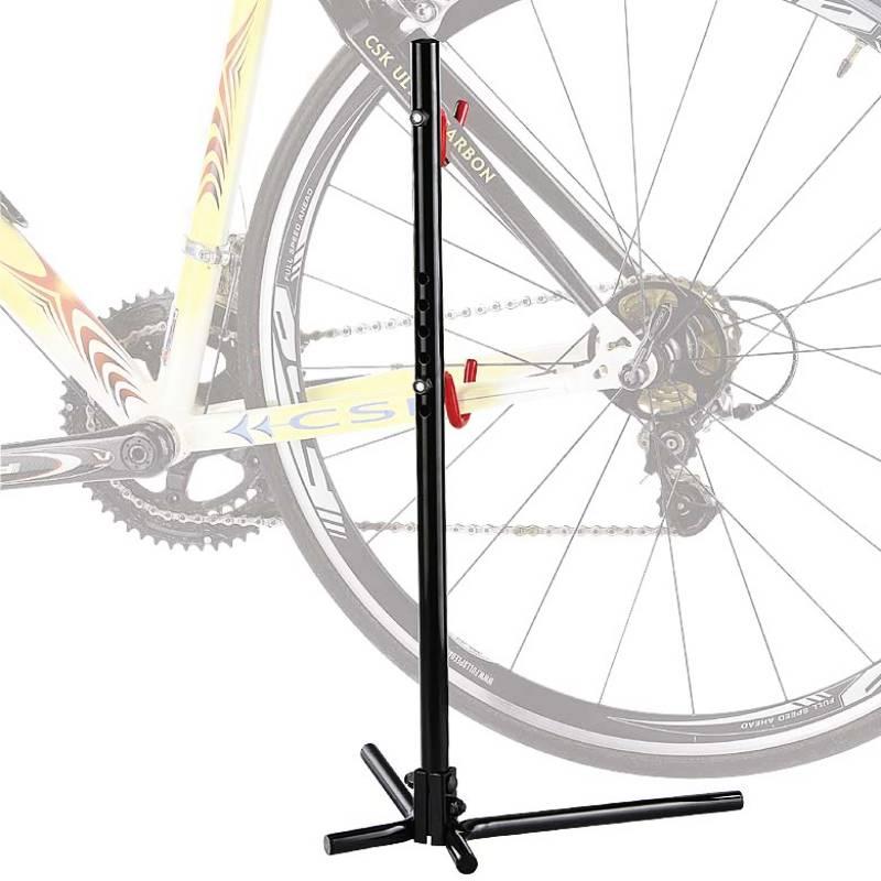 Подставка под колесо велосипеда своими руками 615