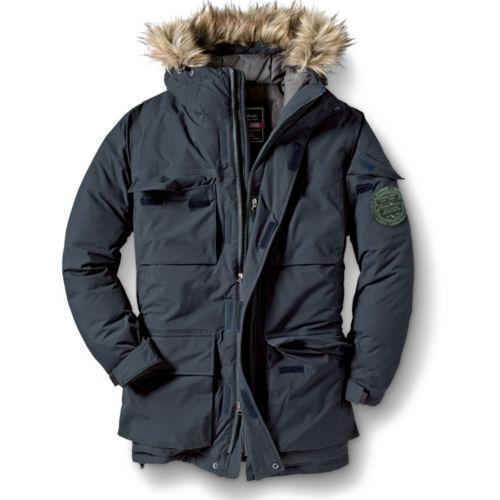 Куртки Зимние Купить