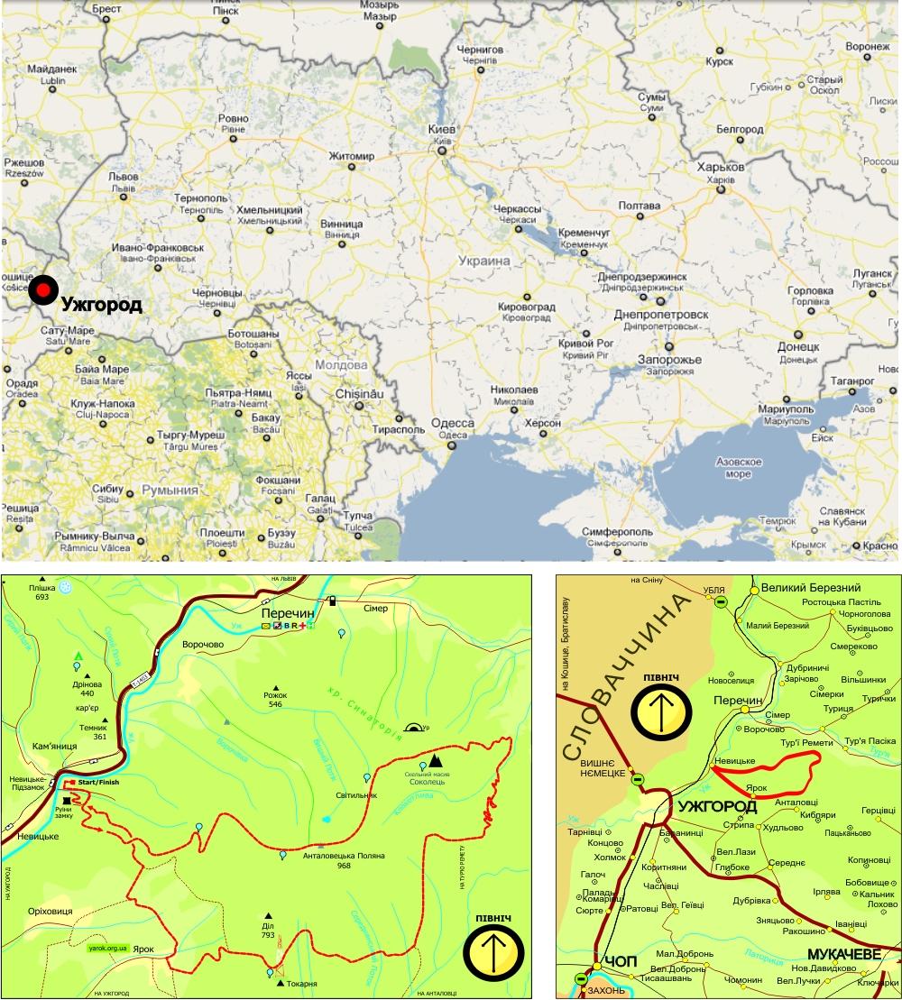 http://velodom.com.ua/userimages/velo_1297849761.jpg