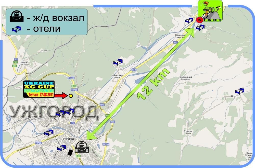 http://velodom.com.ua/userimages/velo_1297849793.jpg