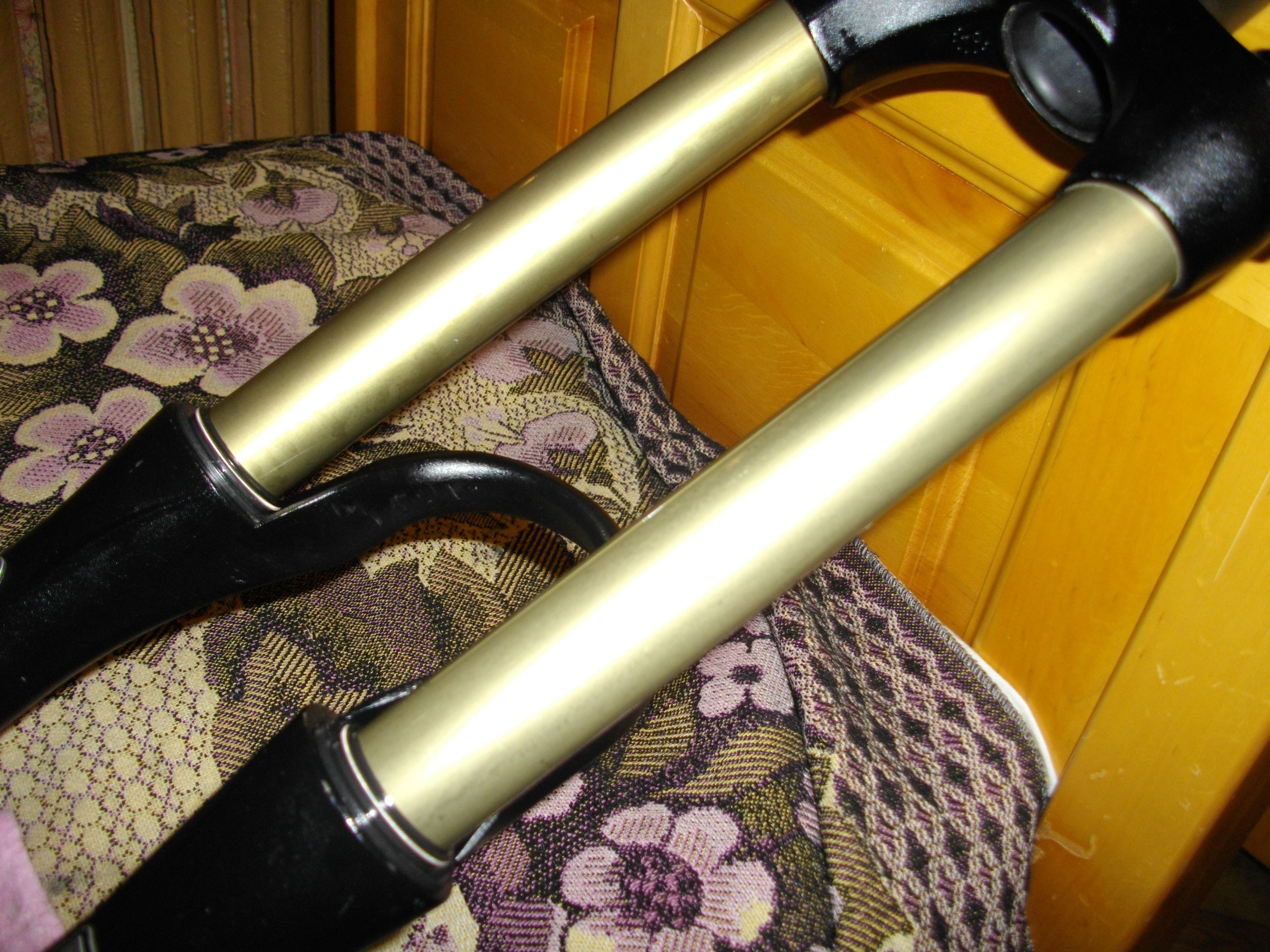 Пыльники для велосипеда своими руками 22
