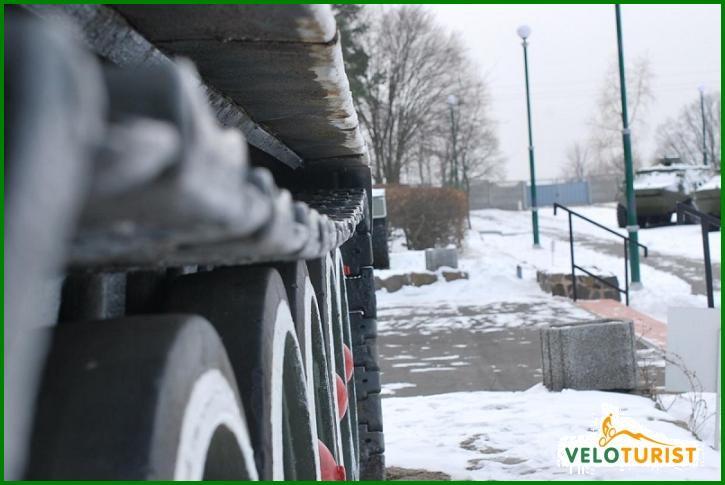 http://velodom.com.ua/userimages/velo_1361721859.jpg