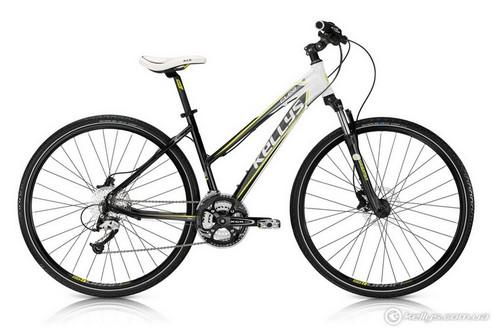Унисекс рама велосипед
