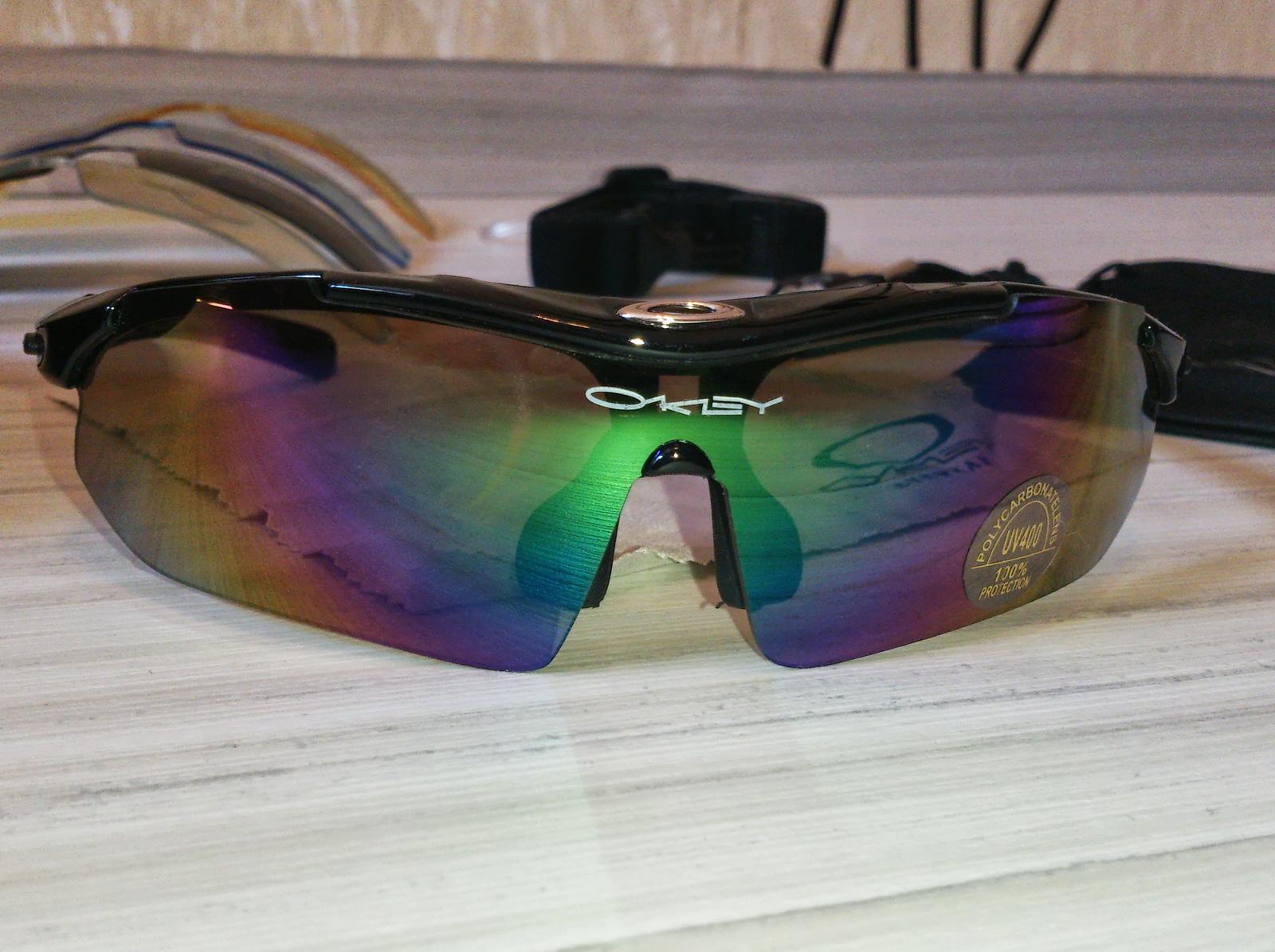 купить очки поляризационные для рыбалки в хабаровске