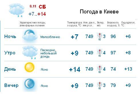 http://www.velodom.com.ua/userimages/velo_1415272418.JPG