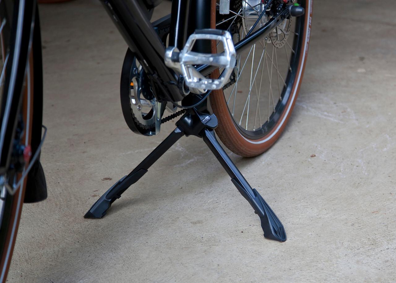 Грузовой велосипед 94